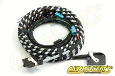 VW Sharan 7N0 Kabelsatz Kabelbaum - Rückfahrkamera RFK RVC 7N0907441 5N0827566