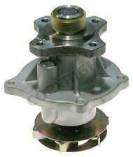 AIRTEX WATER PUMP NEW CHEVY OLDS CHEVROLET TRAILBLAZER COLORADO AW5097