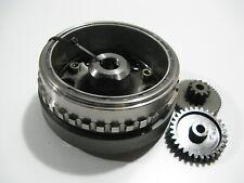 Lichtmaschinenrotor Rotor Polrad Lichtmaschine Aprilia ETV 1000 Caponord, 01-05