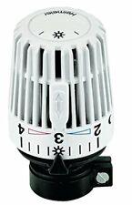 Heimeier Thermostatkopf alternative Danfoss RAVL - 9700-24.500