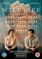 WILDLIFE [DVD][Region 2]