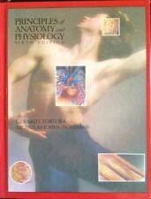 Principles of Anatomy and Physiology-Gerard J. Tortora, Nichol ..9780060467043