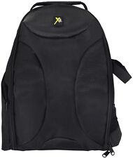 Professional Digital SLR Camera Sling Travel Backpack for Canon Nikon Sony