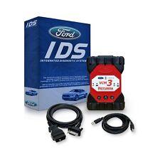Ford Vcm 3 Ids Vcm 2 Vcm3 Includes 1 Year Ids License