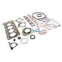 1.8T/2.0T Engine Gaksets Rebuilding Kit Fit For VW Golf MK5 MK6
