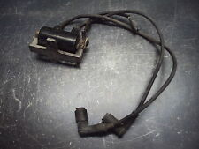 85 1985 POLARIS STAR ENGINE 340 SNOWMOBILE MOTOR IGNITION COIL STARTER IGNITOR