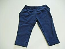 CARTERS 9 MONTH BOYS PANTS (GENTLY PREOWNED)