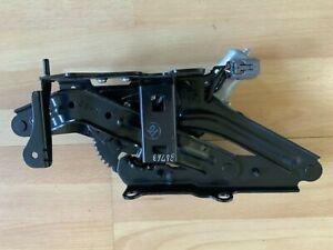 2010 Mazda MX5 Mk3 mk3.5 drivers  side rear deck motor for folding roof