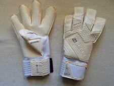 Sells Exel Ghost Torwart Handschuhe Total Contact SGP153126 Größe 10 weiß