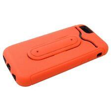 Taschen und Schutzhüllen in Orange für iPhone 6s