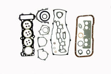 Engine Full Gasket Set-SOHC, Eng Code: GA16I, 12 Valves DNJ FGS6009