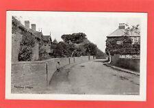 More details for pitchford village nr acton burnell shrewsbury pc  unused wilding ref q856