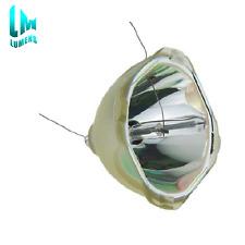 Projector Lamp ET-LAX100 ETLAX100 for PANASONIC PT-AX200 PT-AX200E PT-AX200U