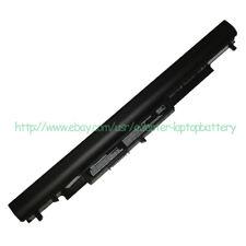 41Wh HS04 807957-001 HSTNN-LB6V Battery for Hp Pavilion 14 15 250 G4 15-ay127nf