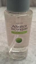 BRAND New AVON Advance Techniques Dry End Hair Serum 2 oz - Free Shipping