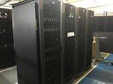 12x HP BladeSystem C7000 w/192x BL460c G7 *1536 CPU** Data center