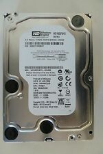 WESTERN DIGITAL, WD1002FBYS, WD RE3, 1TB,7200RPM  SATA- 3.5INCH HARD DISK D