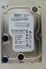WESTERN DIGITAL, WD1002FBYS, WD RE3, 1TB,7200RPM  SATA- 3.5INCH HARD DISK DRIVE