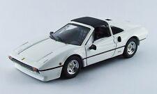 Best MODEL 9526 - Ferrari 308 GTS blanc - 1978   1/43