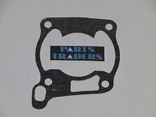 NOS Honda Cylinder Base Gasket CR250R CR 250R CR250 1984 12191-KA4-307