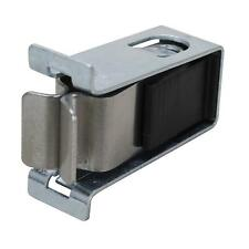 W10111905 Dryer Door Latch Catch for Whirlpool Roper Kenmore AP4364920 PS2341298