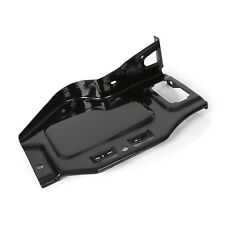 RH Right Passenger Battery Tray For 2001-2007 Silverado Sierra Yukon 15246518