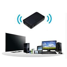 3.5mm Wireless HiFi Audio Adapter Receiver Bluetooth Stereo Music A2DP Dongle