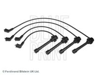 Blue Print Ignition Coil HT Lead Set ADC41601 - BRAND NEW - 5 YEAR WARRANTY