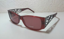 Exte by Versace EX-60902 designer Italy unique sunglasses eye wear shades (47)