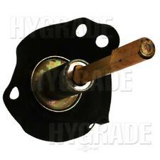 Carburetor Choke Pull Off-Pull-Off Carburetor Choke Pull-Off Standard CPA112