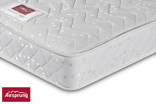 Airsprung Roll Up Mattresses with
