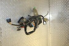 s l225 motorcycle electrical & ignition for honda shadow 750 ebay  at gsmportal.co
