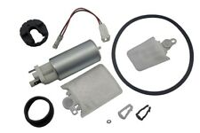 Fuel Pump and Strainer Set fits 2004-2007 Mercury Mariner Monterey  PRECISE