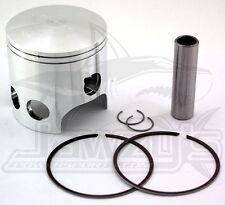 Wiseco Piston 66.50 471M06650 For Yamaha CT2 175 CT3 DT175 MX175