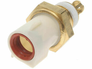Intake Manifold Temperature Sensor fits Colony Park 1987-1991 5.0L V8 41CFTY