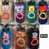 BTS BT21 Official Authentic Goods Boat Socks 2P SET 230~250mm + Tracking Code