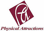 Physical Attractions-ROCKFORD