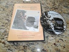 My Father's Garden A Film By Miranda Smith DVD Bullfrog Films Sundance 1996 EUC