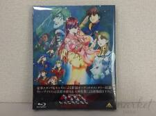 The Super Dimension Fortress Macross Do You Remember Love Blu-ray New Japan F/S