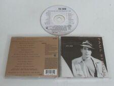 Paul Simon / Negotiations And Love Songs 1971-1986 ( Wb. 925789-2) CD Album
