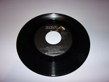 """45"""" Elvis Presley: Return To Sender / Where Do You Come From / Oldies / NM"""