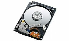 "120gb 2.5"" SATA Hard Drive Laptop mk1234gsx hdd2d31 S zk01 T"