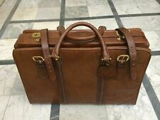 VALIGIA  LAURENCE Luggage and Leather GOODS