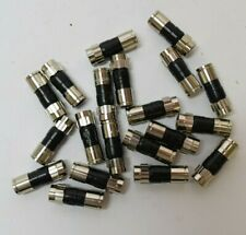 20x PPC EX6XL-PLUS Universal RG-6 Compression Connector Coaxial 21mm fitting