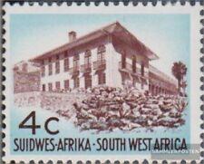 Namibia - Südwestafrika 343 gestempelt 1965 Freimarken