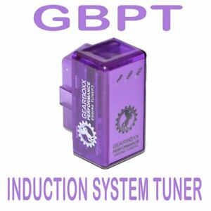GBPT FITS 2004 DODGE RAM 1500 5.7L GAS INDUCTION SYSTEM POWER CHIP TUNER