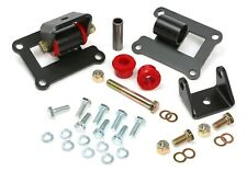Trans-Dapt Performance Products 4204 LS Engine Swap Mount Kit