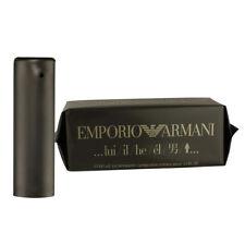 4f1f0dad7227e Armani Giorgio Emporio He Eau De Toilette EDT 100 ml (man)