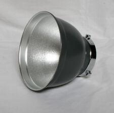 Interfit Steller Standard Reflector