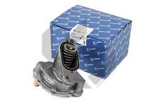 7.22300.69.0 PIERBURG Vakuumpumpe Unterdruckpumpe Bremsanlage VW 2,5 TDI